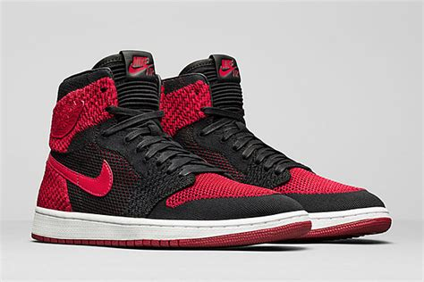 5 New Coming Out This Weekend 2 by Top 5 Sneakers Coming Out This Weekend Including Air