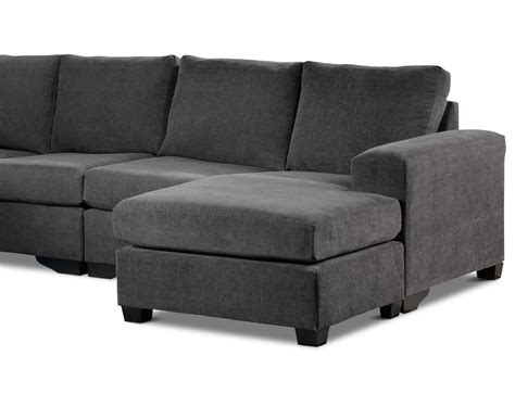 the brick furniture kitchener brick furniture kitchener grey couch ottoman comfort