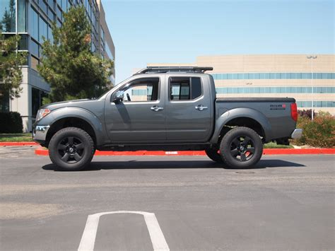 bob richard toyota used 2013 nissan frontier for sale pricing edmunds autos