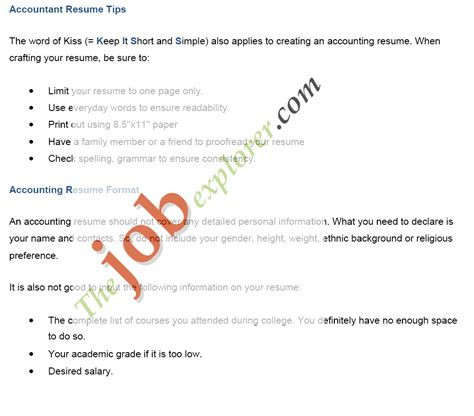 application letter accountant post application letter for accountant post 28 images work