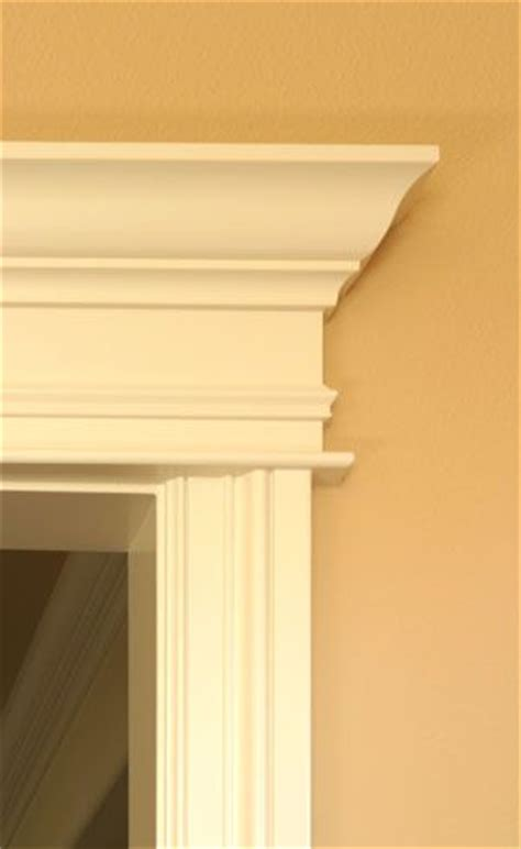interior door pediments door pediment for the home