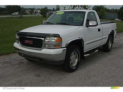 kelley blue book classic cars 1999 gmc sierra 2500 seat position control service manual kelley blue book classic cars 2010 gmc sierra 2500 electronic toll collection