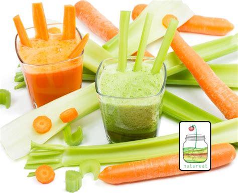 succo di sedano succo di sedano e carota tanta salute economica ogni giorno