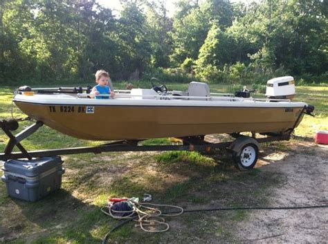 used bass boats for sale in texarkana vip bass boat for sale