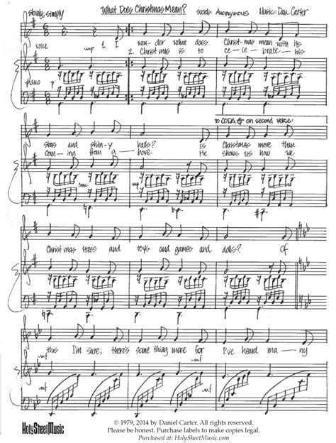 vocal solo christmas vocal solo archives holy sheet music