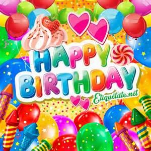 happy birthday imagenes de archivo y vectores libres de