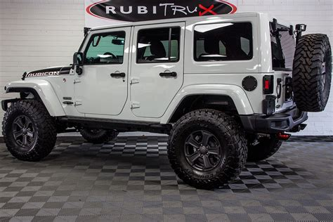 white jeep 2017 2017 wrangler unlimited sahara simpli simple jeep