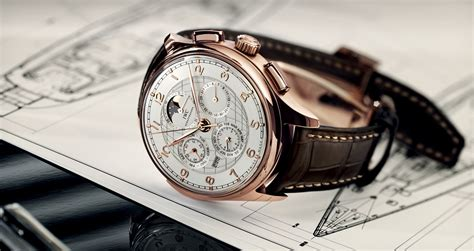 10 best iwc portuguese watches ealuxe