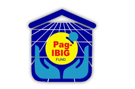 how to avail pag ibig housing loan housing loans how to avail pag ibig housing loan
