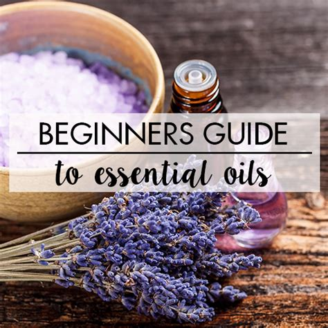 a beginner s guide to essential oils recipes and practices for a lifestyle and holistic health books beginners guide to essential oils hairspray and highheels