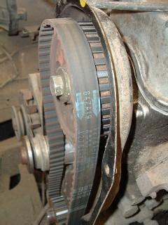 2790 Rantai Timing Suzuki X d jur nl replacing the timing belt suzuki sj410 howto 4x4 offroad automotive