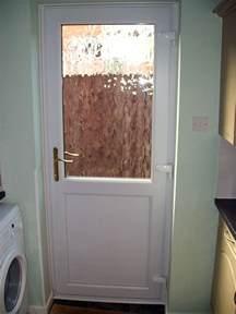 upvc back doors replacement back doors from altus