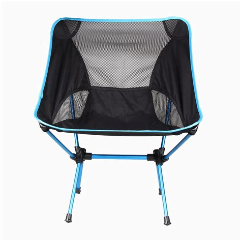 comfortable portable chairs popular comfortable portable chairs buy cheap comfortable
