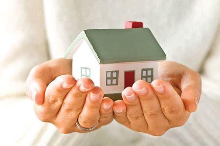 how can i buy a house with no credit السعودية إصدار وثيقة تأمين متوافقة مع المعايير الإسلامية