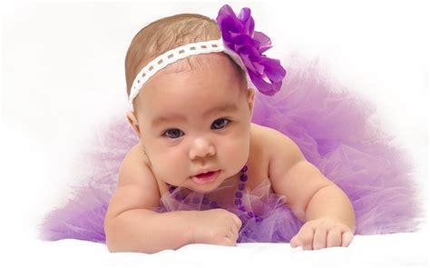 photo gratuite bebe fille femelle image