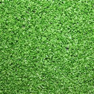 teppich rasen rasen kunstrasen tufting summer green 2 00 m bodenbel 228 ge