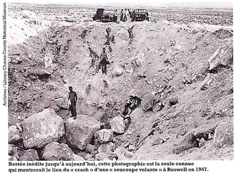 imagenes ocultas del area 51 el 193 rea 51 191 la base militar que oculta pruebas
