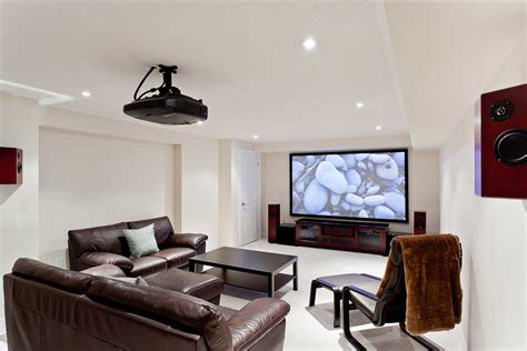 projector home theater setup to optimizing your home