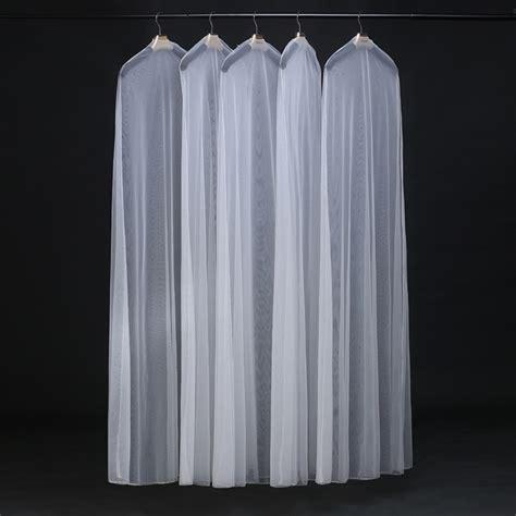 Wedding Dress Garment Bag by Buy Garment Bag Wedding Dress Dress Ideas