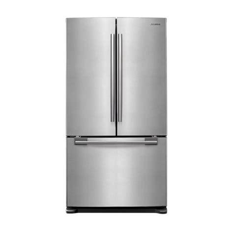 Cheap Door Refrigerator by Refrigerators Parts Affordable Refrigerators