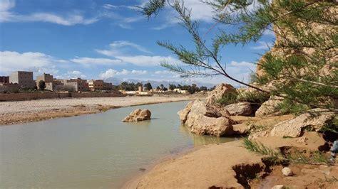 Nibras Nt 24 association nibras ein interessantes projekt marokko