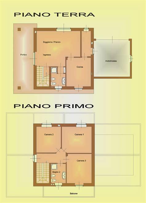 casa piani arstudioprogettazione