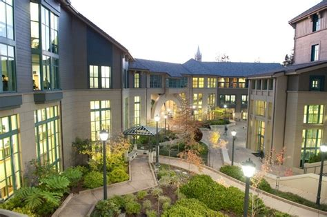 Hass Berkeley Mba by Uc Berkeley Haas School Of Business Colleges