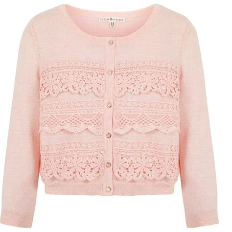 light pink long sleeve top womens light pink cardigan sweater baggage clothing