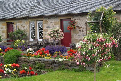 2 bed cottage