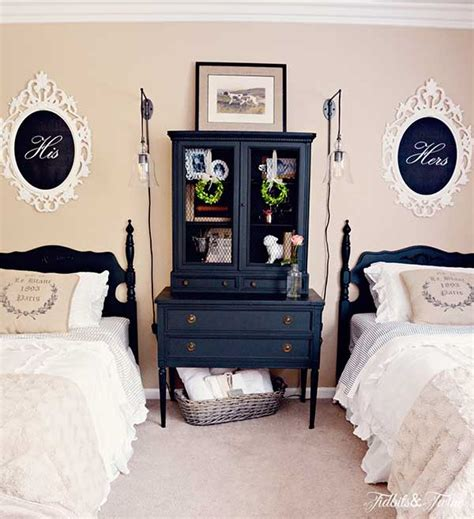 18 magnificent guest bedroom makeovers a hometalk curated