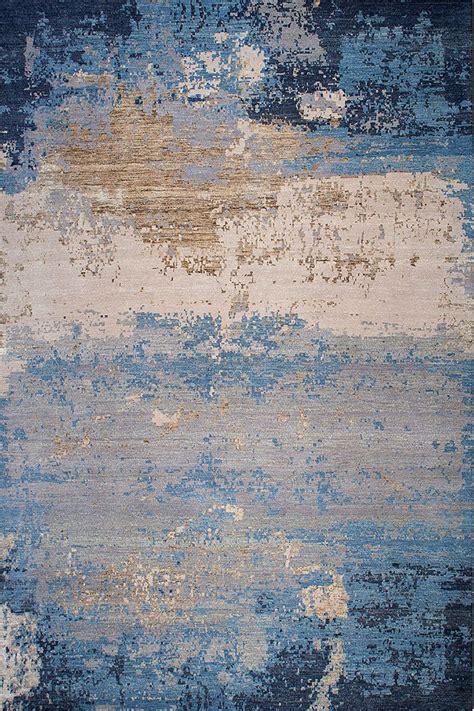 pattern wall to wall rugs best 25 modern carpet ideas on pinterest carpet