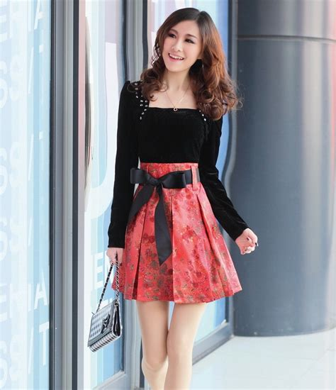 latest dressing styles for ladies classy dresses for women women dresses