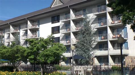 best western plaza inn best western plaza inn a pigeon forge hotel near dixie