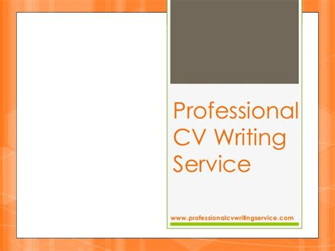 Professional Essay Writing Help by Professional Cv Writing Service