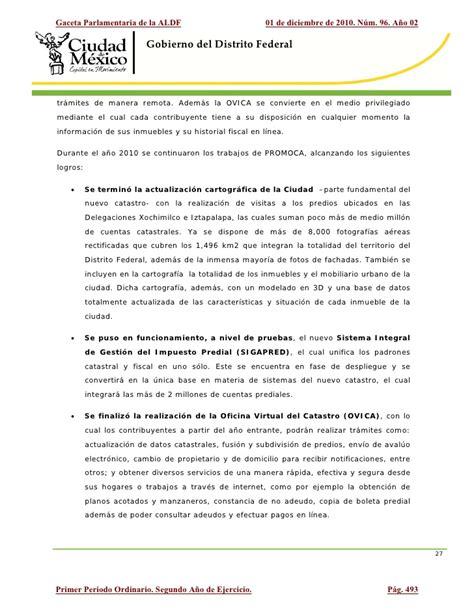 tenencia 2015 qu estados la aplicar n los impuestos pago de tenencia 2015 tesoreria df pago meses sin