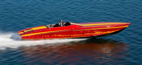 home made offshore speedboat boat design forums outerlimitspowerboats 187 where high performance meets luxury