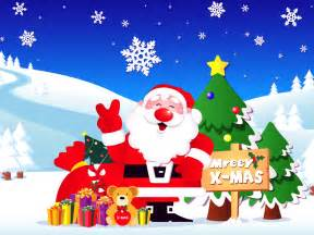 christmas cartoon pictures christmas day wishes or messages cliparts co