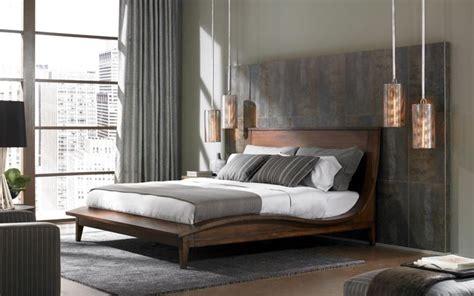 come arredare la da letto matrimoniale come arredare la da letto moderna consigli camere