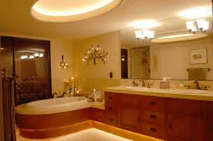 Ideas Bathroom Remodel by Great Home Decor And Remodeling Ideas 187 Master Bathroom