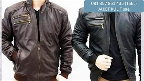 Jaket Kulit Berkualitas 10 best leather jackets images on biker jackets leather jackets and motorcycle jackets