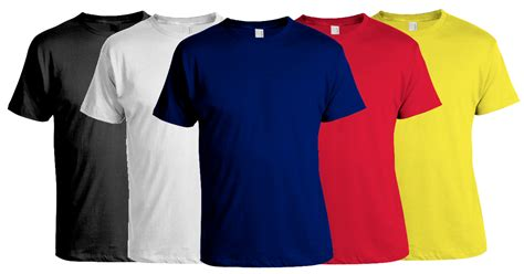 T Shirt A t shirts dallas business pro shop go pro with your