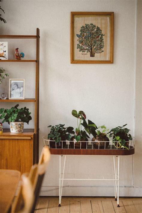Jardiniere D Interieur Sur Pied by Les 268 Meilleures Images Du Tableau Coup De Projecteur