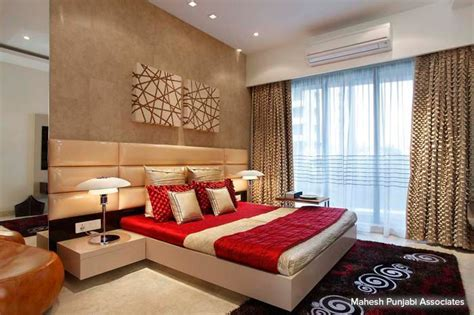 Guest Bedroom Designs India Best 25 Bed Designs India Ideas On Furniture