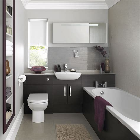 Bathroom Design Ideas by Wiltshire Bathroom Design And Installation Home