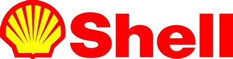 royal dutch shell plc com royal dutch shell plc adr nyse rds a royal dutch shell