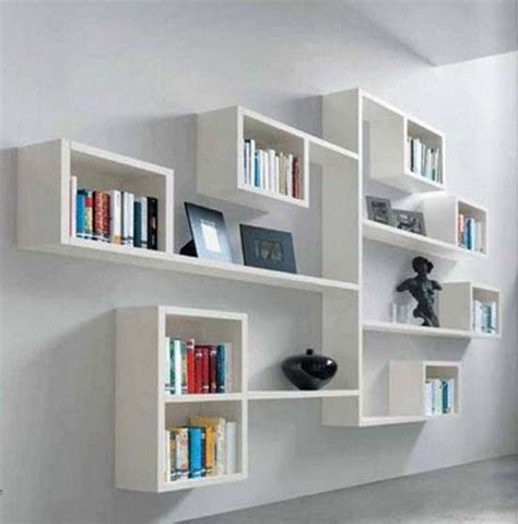 wall bookshelves for room image result for bedroom wall shelving for the home wall bookshelves bookshelves wall