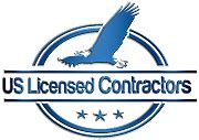 Licensed Plumbing Contractors by Scelia Plumbing The Crew
