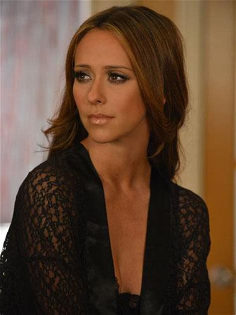 jennifer love hewitt with weave games people play the client list photo 31215039 fanpop