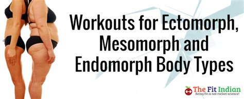 mass building workout routines for endomorphs eoua
