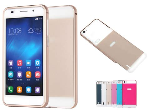 Samsung Galaxy S3 Ory Soft Casing Cover Anti 1 metall bumper handytasche handyh 252 lle tasche h 252 lle